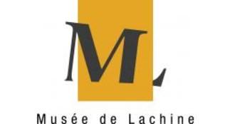 La Brasserie Dawes à Lachine, avec Isabelle Lessard