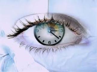 Insomnie, réveils fréquents et difficultés à s'endormir : des solutions concrètes