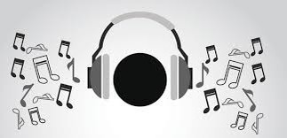 Club d'écoute musicale, Les mardis, 27 février, 27 mars, 24 avril, 29 mai, 26 juin. 13h