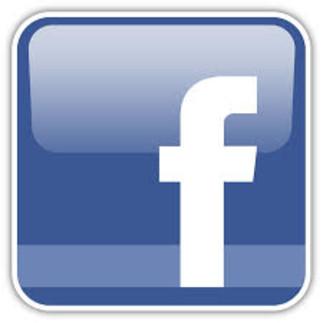 Les médias sociaux, un monde à découvrir !