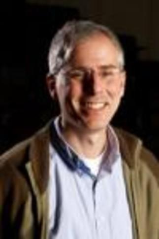Conférence de chimie avec le Professeur Steve Withers (Vancouver)