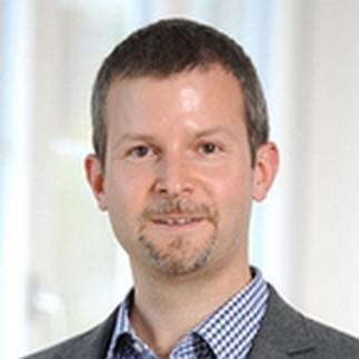 Conférence de chimie avec le Professeur Oliver Wenger (Basel)