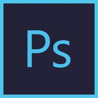 Introduction à Photoshop (8 à 13 ans)