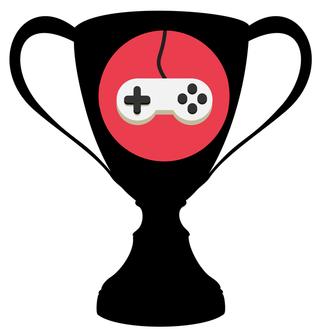 Tournoi de jeux vidéo (8 à 12 ans)