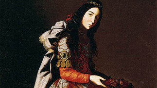Les arts du siècle d'or espagnol