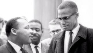 Les afro-américains : histoire d'une exclusion