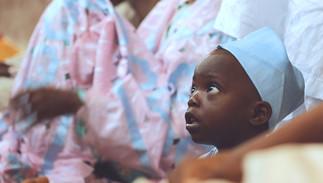 Une histoire politique de l'Afrique de l'Ouest