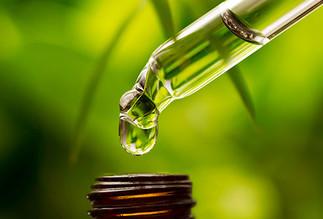 Introduction à l'aromathérapie