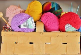 Club de tricot