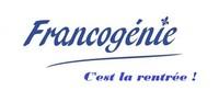 6 à 8 Francogénie : Une bonne nouvelle année ne peut commencer sans Francogénie