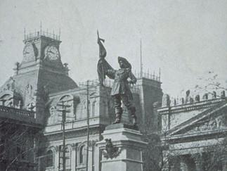Les « découvreurs », les « défenseurs », les « chefs » et les « mamans » : figures historiques dans l'enseignement de l'histoire nationale (1954-1980)