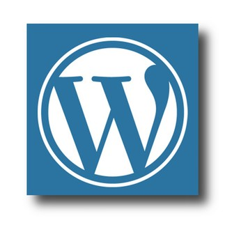 Débuter avec WordPress, séance 2 de 2 / Start with WordPress, session 2 of 2