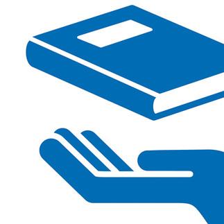 Méthodes et stratégies: lecture efficace en 75 minutes (1re partie) - #Réussir