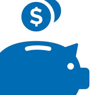 Démystifier l'impôt (séance en anglais) - #Financer