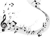 Cercle des étudiants compositeurs (CéCO)