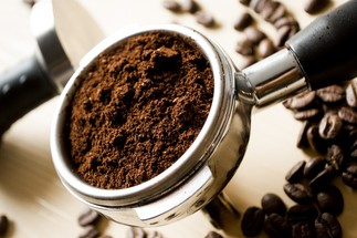 Comment faire le meilleur café en ville!