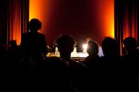 Concert de l'Atelier de composition électroacoustique