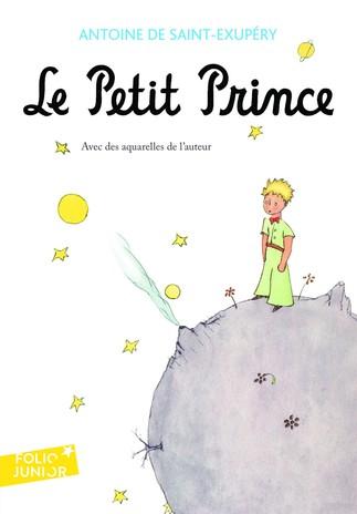 Atelier Le Petit Prince et la boîte à philo (8 à 12 ans)