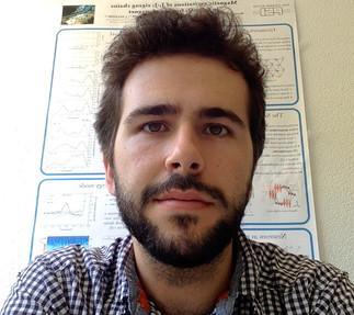 L'importance des quadrupoles électriques dans les aimants frustrés à base de terres rares - Nicolas Gauthier, PSI, Suisse