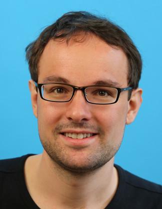 Etude numérique de l'ablation laser à double impulsion – Daniel Forster, UdeM