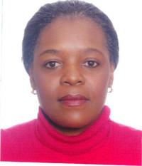 Soutenance de thèse de doctorat - Mireille Sandrine Ewane - Génies civil, géologique et des mines