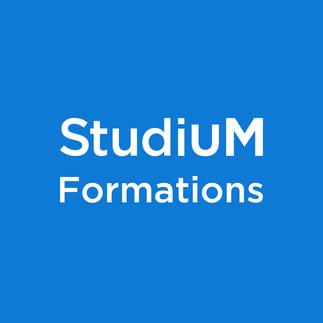 Webinaire atelier d'évaluation avec StudiUM
