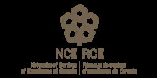 Webinaire d'information sur le concours Réseaux de centres d'excellence