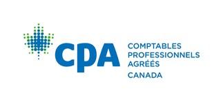DIX BONNES HABITUDES DE GESTION FINANCIÈRE avec les Comptables professionnels agréés du Canada