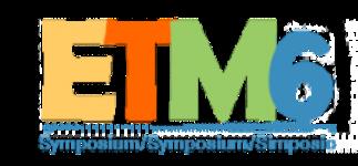 Appel à contribution : Sixième Symposium sur le Travail Mathématique