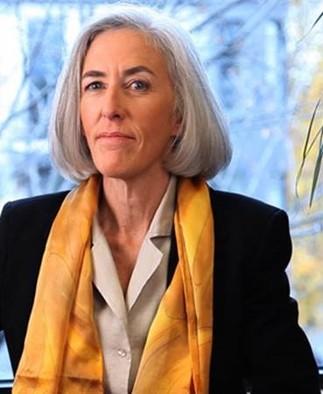 REFUS DE SOINS (REFUS D'HÉBERGEMENT) avec Me Hélène Guay en collaboration avec l'AQDR Ahuntsic-Saint-Laurent