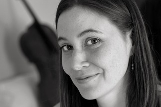 LES INSTRUMENTS DE L'ORCHESTRE : LES CORDES ET LES BOIS avec Catherine Mathieu