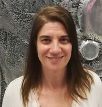 Présentation d'un mémoire de maîtrise - Patricia Bove - Génies civil, géologique et des mines