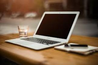 À la découverte des ressources numériques