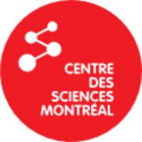 Journée internationale des femmes et des filles de science - Centre des sciences de Montréal