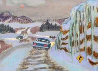 EXPOSITION Nouvelles acquisitions d'œuvres historiques canadiennes