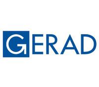 Séminaire du GERAD :  Wrong-way risk CVA: A change-of-measure approach