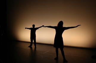 Exposition Ensemble ON danse ! au Musée des beaux-arts de Montréal