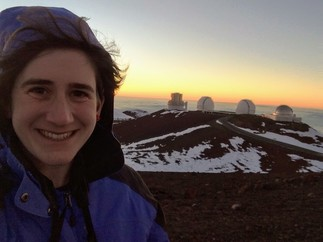 Multi-Planet Systems as Laboratories for Planet Formation - Lauren Weiss (UdeM)