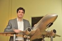Séminaire découverte : Aérospatial 101