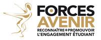 Concours Forces AVENIR – Édition 2018