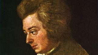 Mozart, musique de vérité