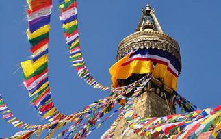 Religions, paix et développement : d'hier à demain