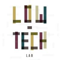 Low-tech Lab : Pour une technologie accessible à tous
