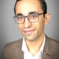 Soutenance de thèse de doctorat - Ragheb Rahmaniani - Mathématiques et de génie industriel