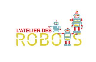 Cours de 8 séances de robotique pour les jeunes