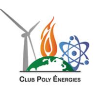 Électricité et innovation : au coeur de la transition énergétique