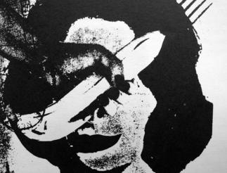Michael Blum : L'underground à la loupe