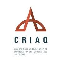 RDV Forum du CRIAQ