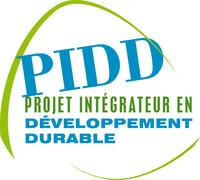 Génie + architecture : présentation du « Projet intégrateur en développement durable »