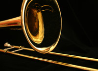 Récital de trombone (fin DEPA) – Denis Bernier